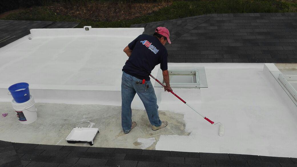 Cosas que debes tomar en cuenta antes de impermeabilizar tu casa